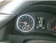 汽车跑多少公里报废