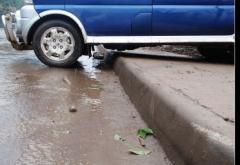 汽车底盘在哪些地方容易受损